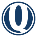 Quote.org logo